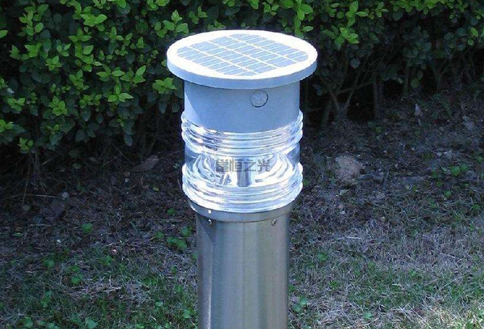 市政草坪灯1