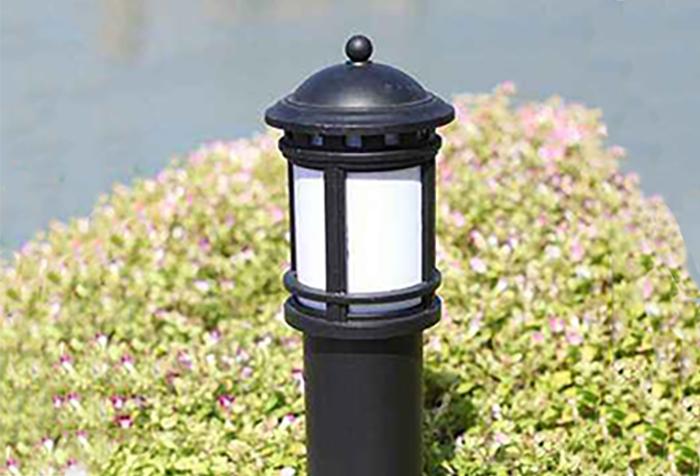 市政草坪灯2